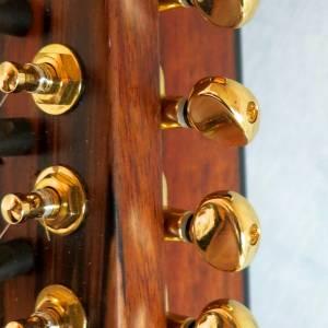 harp-guitar-ukraine-6