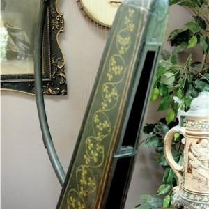 irish-harp-back