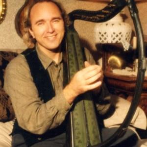 john-celtic-harp