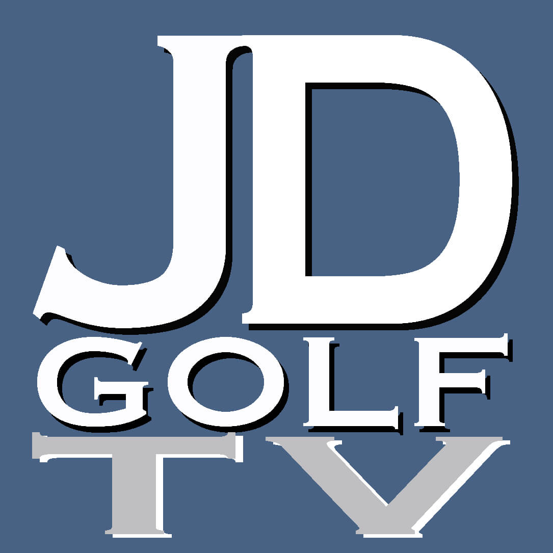 JD GOLF TV