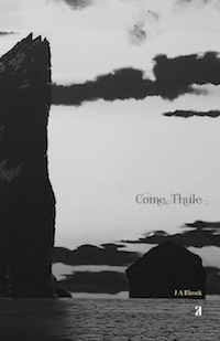 Come, Thule - The Artel Press 2015