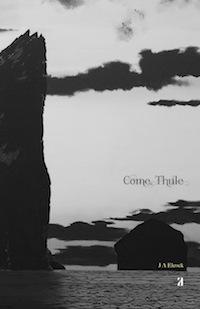 Come, Thule - The Artel Press 2015