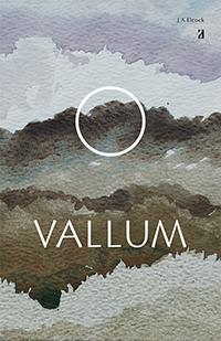 Vallum book jacket thumbnail