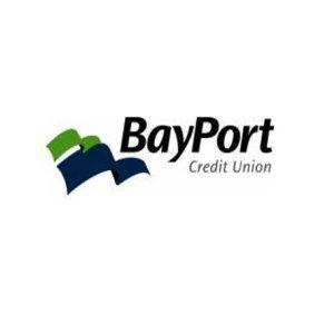 JFR_Sponsors_Bayport