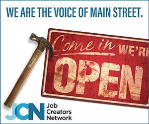 Job Creators Network