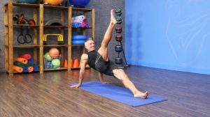Pilates Teacher Training - Long Beach, CA