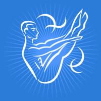 JG-Logo-Recolored
