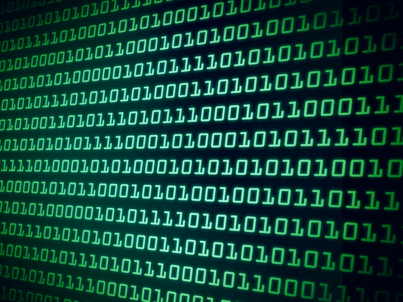 Image result for binary