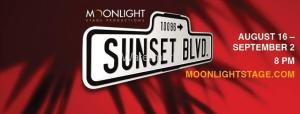 Sunset Blvd banner