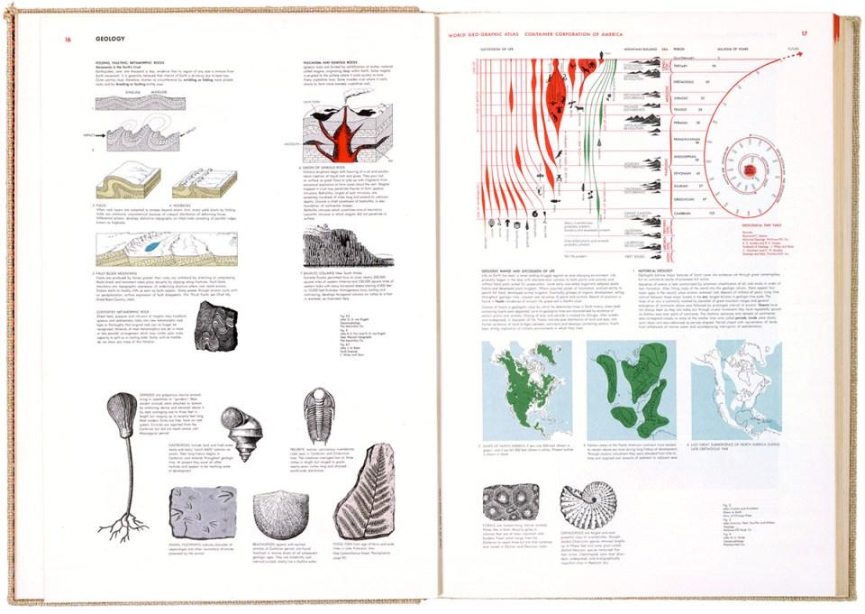 geology_hb