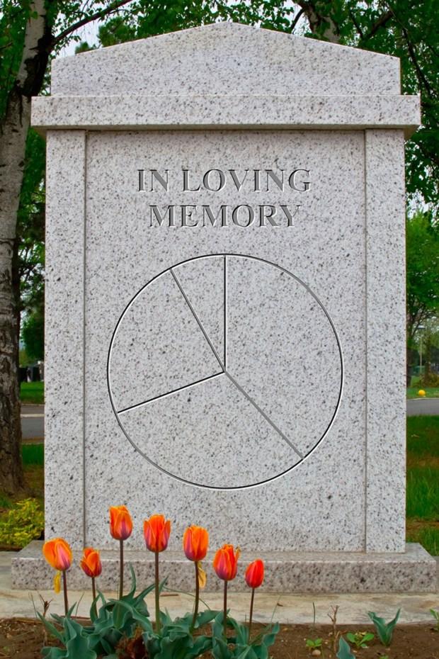piechart_tombstone