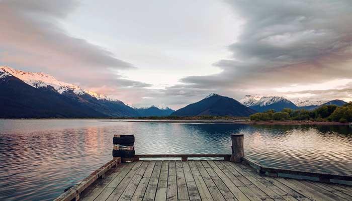 john-harrison-counseling-dock