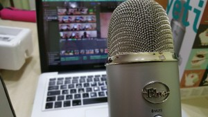 Ten Great Podcasts About WordPress