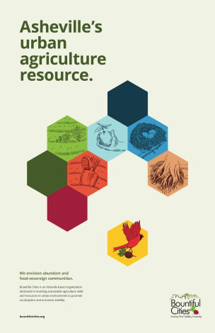 illustration branding poster nonprofit design icons