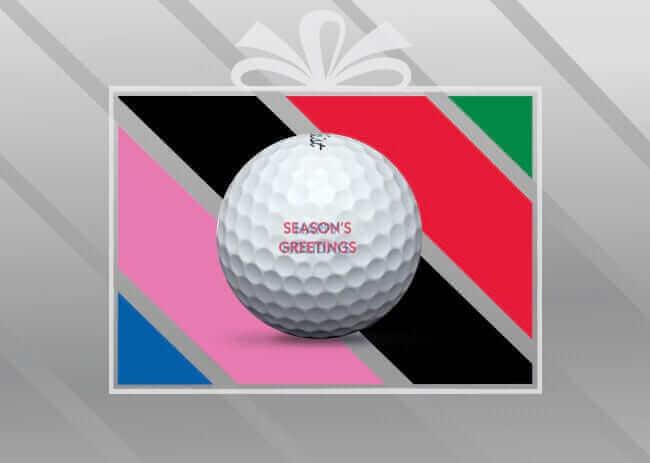 John Hughes Golf, 2015 Holiday Gift Ideas, Titleist Golf Balls, Orlando Golf Lessons, Orlando Golf Schools, Golf Lessons in Kissimmee, Golf Schools in Orlando, Golf Lessons in Orlando