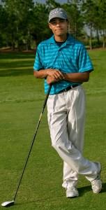 John Hughes Golf, Orlando Golf Lessons, Tommy Davidson, Orlando Golf Schools, Orlando Beginner Golf Lessons, Orlando Beginner Golf Schools, Kissimmee Golf Lessons, Kissimmee Golf Schools, Orlando Junior Golf Lessons, Orlando Junior Golf Schools, Orlando Junior Golf Camps, Orlando Ladies Golf Lessons, Orlando Ladies Golf Schools, Golf Instruction Memberships, Golf Coaching