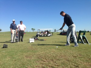JohnHughesGolf.com Best Orlando Golf Lessons Best Orlando Golf School