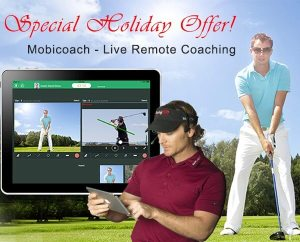 Holiday Gift Ideas Beginner Golf lessons Best Orlando golf lessons Best Orlando Golf Schools