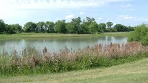 College Golf Courses, John Hughes Golf, Orlando Golf Schools, Orlando Golf Lessons, Golf Lessons in Kissimmee, Golf Lessons in Orlando, Golf Schools in Orlando