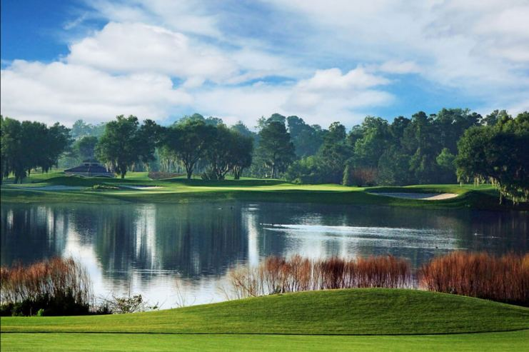 Falcons Fire Golf Club, JohnHughesGolf.com, Best Orlando Golf Lessons, Best Orlando Golf Schools, Best Orlando Beginner Golf Lessons, Best Orlando Junior Golf Lessons