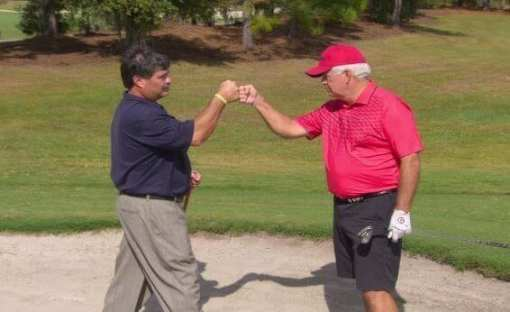 John Hughes Golf, Orlando Golf Lessons, Orlando Golf Schools, Orlando Beginner Golf Lessons, Orlando Junior Golf Lessons, Kissimmee Golf Lessons, Kissimmee Golf Schools, Florida Golf Lessons, Florida Golf Schools