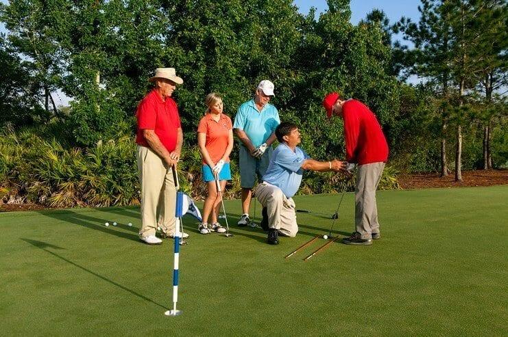 John Hughes Golf, Orlando Golf Lessons, Orlando Golf School, Kissimmee Golf Lessons, Kissimmee Golf School, Orlando Beginner Golf Lessons, Orlando Junior Golf Lessons, Orlando Women's Golf Lessons, Florida Golf Schools, Florida Golf Lessons
