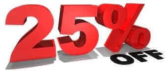 25% Off Custom Golf Coaching Sessions, John Hughes Golf, Orlando Golf Lessons, Orlando Golf Schools Golf Lessons Orlando Golf Schools Orlando