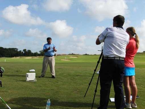 June is Update Month, John Hughes Golf, FlightScope, Orlando Golf Lessons, Best ORlando Golf Schools, Best Orlando Beginner Golf Lessons, Best Orlando Junior Golf Lessons, Best Orlando Ladies Golf Lessons