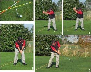 John Hughes Golf, Golf Tips Magazine, Orlando Golf Schools, Orlando Golf Lessons, Orlando Beginner Golf Lessons, Orlando Junior Golf Lessons, Kissimmee Golf Schools, Kissimmee Golf Lessons, Beginner Golf Lessons