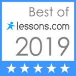 John Hughes Golf, Best Kissimmee Golf Lessons, Best Orlando Golf Lessons, Florida Golf Lessons, Golf Lessons in Orlando, Beginner Golf Lessons in Orlando