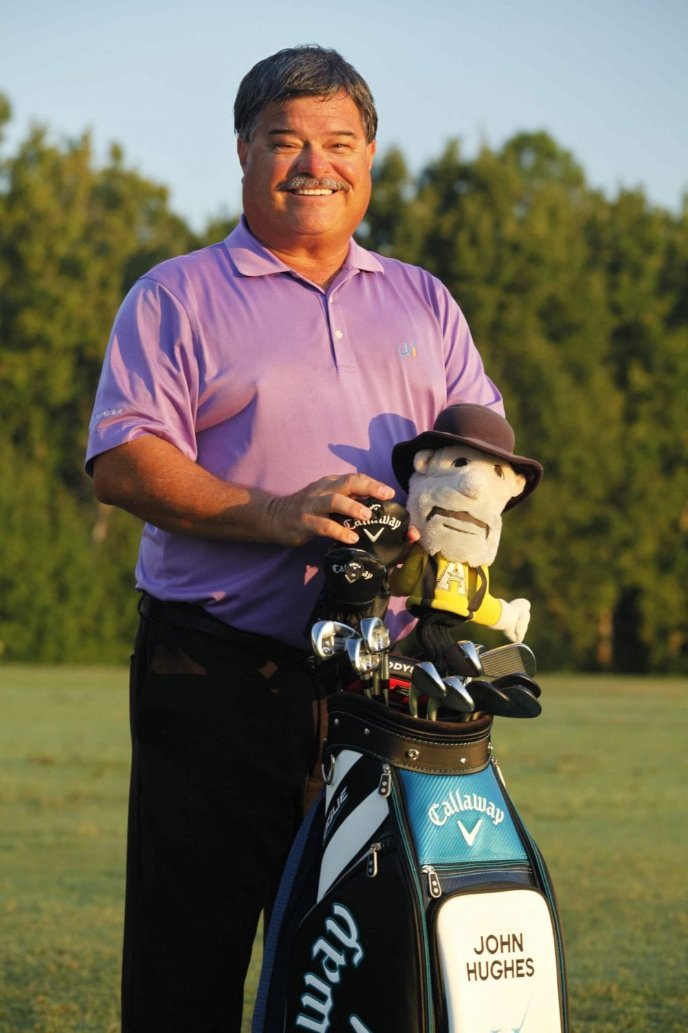 About John Hughes Golf, Orlando Golf Lessons, Orlando Golf Schools, Orlando Beginner Golf Lessons, Orlando Beginner Golf Schools, Kissimmee Golf Lessons, Kissimmee Golf Schools, Orlando Junior Golf Lessons, Orlando Junior Golf Schools, Orlando Junior Golf Camps, Orlando Ladies Golf Lessons, Orlando Ladies Golf Schools, Florida Golf Lessons, Florida Golf Schools, Orlando Golf School Vacations