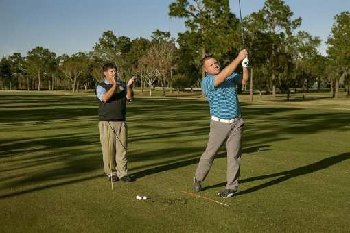 John Hughes Golf, Best Golf Lessons in Orlando, Best Orlando Junior Golf Lessons, Best Orlando Golf Schools, Best Orlando Ladies Golf Lessons, Best Beginner Golf Lessons in Orlando, Best Ladies's Golf Lessons in Orlando