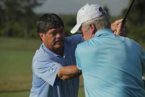 John Hughes Golf, Florida Golf Schools at Streamsong Resort, Golf School, Golf Schools, Best Florida Golf Schools, Florida Golf Schools, Best Golf Schools, Weekend Golf Schools, 3-Day Golf Schools in Florida, Top Golf Schools in Florida