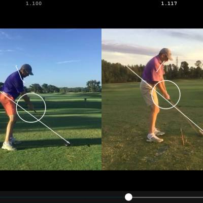John Hughes Golf, Video Golf Lessons, Online Video Golf lessons, Orlando Golf Lessons, Florida Golf Lessons, Beginner Video Golf Lessons