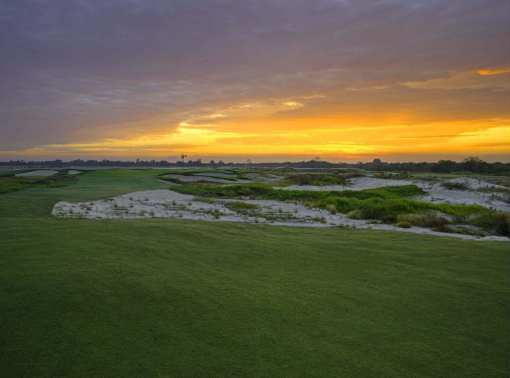 Golf Schools at Streamsong Resort, John Hughes Golf, Best Golf Schools, Florida Golf Schools, Best Golf Schools, Golf Schools, Weekend Golf Schools, 3-Day Golf Schools
