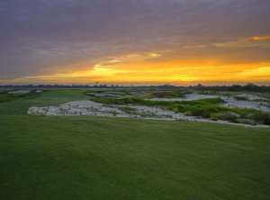 Golf Schools at Streamsong Resort, John Hughes Golf, Best Golf Schools, Golf Schools, Best Golf Schools, Golf Schools, Weekend Golf Schools in Florida, 3-Day Golf Schools in Florida
