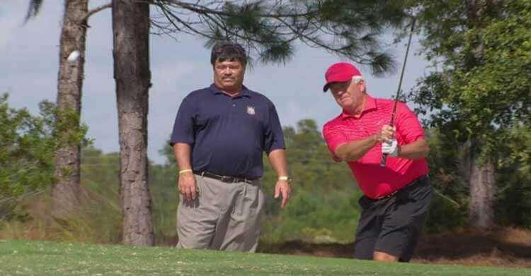 John Hughes Golf, Golf Instruction Programs, Orlando Golf Lessons, Best Orlando Golf Schools, Best Orlando Junior Golf Lessons, Best Orlando Junior Golf Schools, Best Orlando Ladies Golf Lessons