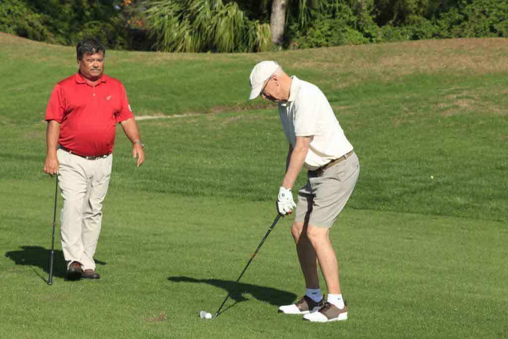 John Hughes Golf, Orlando Golf Lessons, Orlando Golf Schools, Kissimmee Golf Schools, Kissimmee Golf Lessons, Orlando Vacation Golf Schools, Golf Schools Orlando
