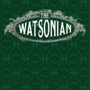 watsonian-cover-square