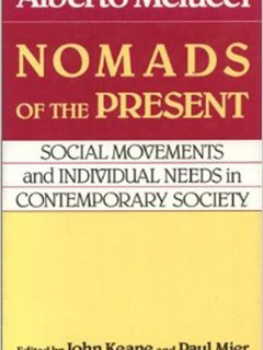 Nomads of the Present