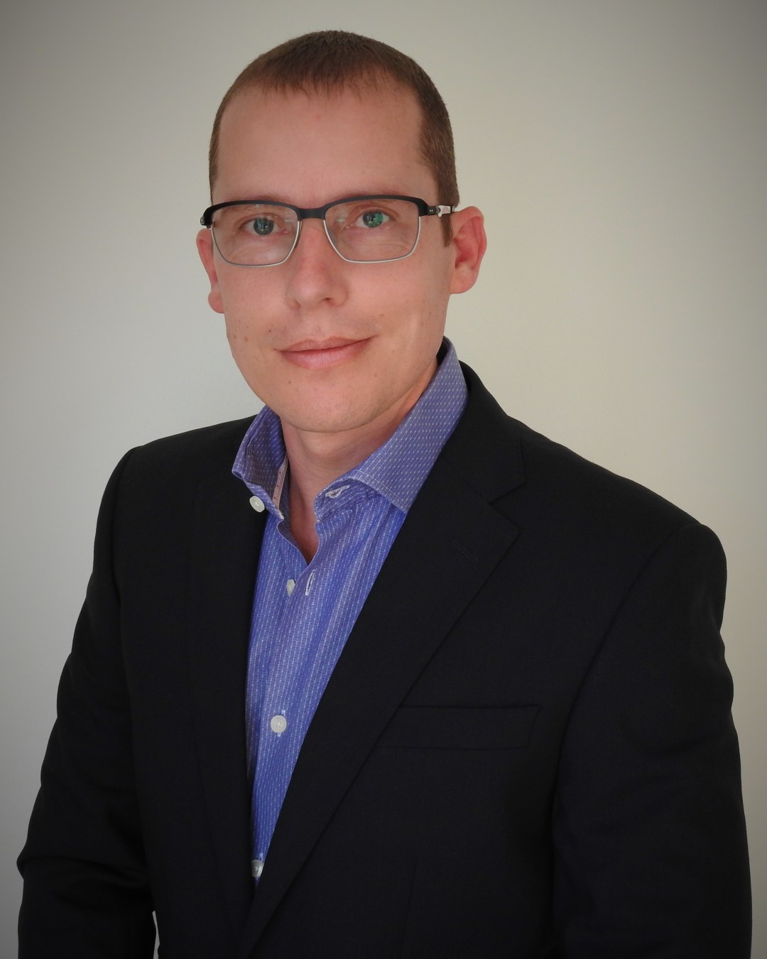 John King BIM Solutions profile photo