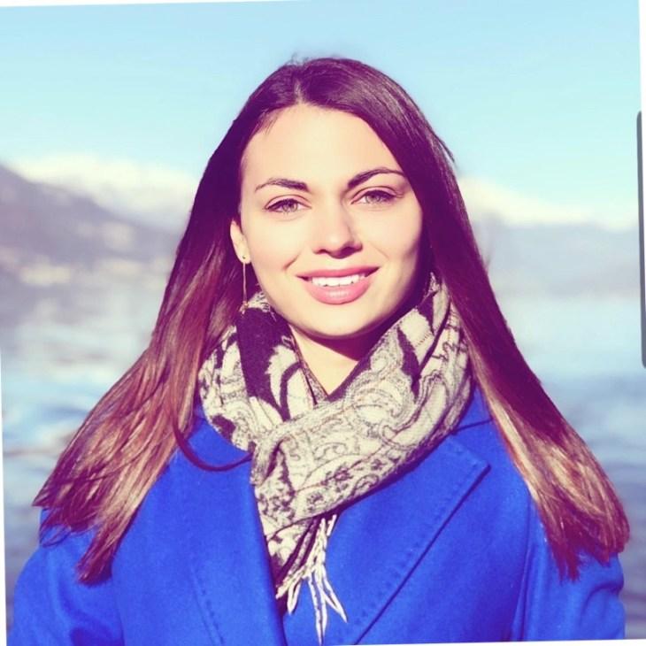 Kate-levchuk