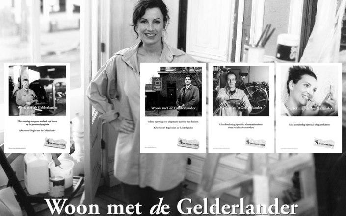 De-Gelderlander-campagne