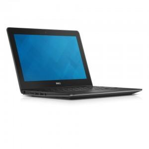 Chromebook 11 Notebook