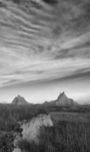 badlands 2 peaks cactus foreground cropped 1