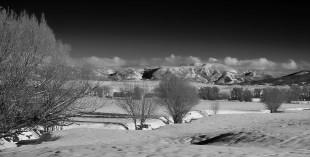 lower elk valley vista