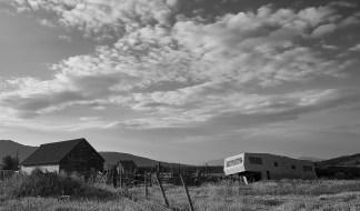 trailer park ranch no 3
