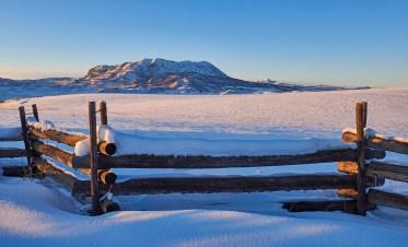 sleeping giant winter 2019 no 11 c