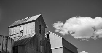 hayden grainery