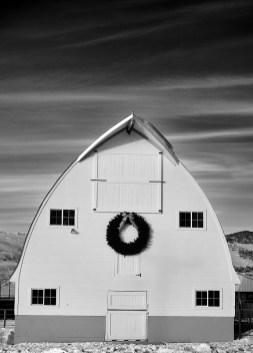 milner christmas